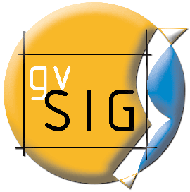 gvSIG